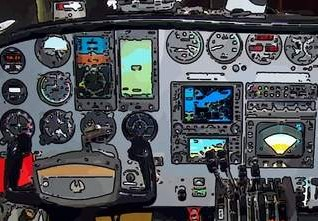 Aero-Pro Avionics LLC – Technology for the general aviation